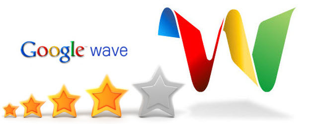 group-recommendations_in_google_wave
